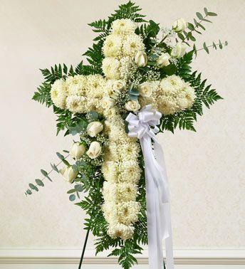 Beli Križ 2