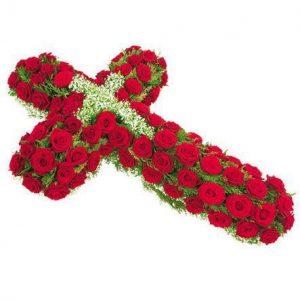 Crveni križ HR