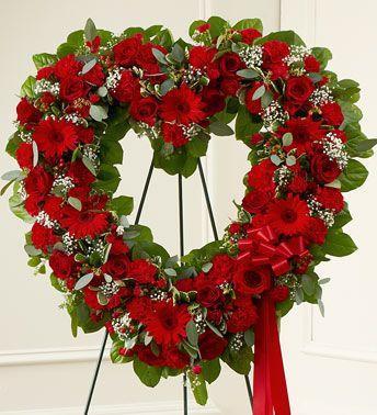 Crveno Srce 1