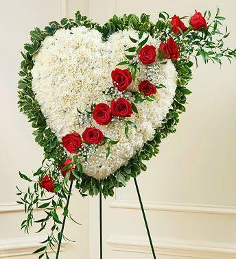 Crveno Srce 2