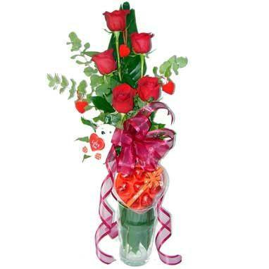 Neodoljive ruže HR