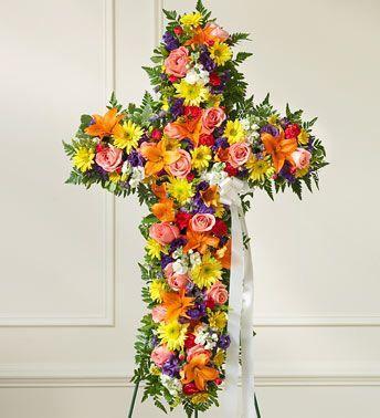 Svetli Križ 2