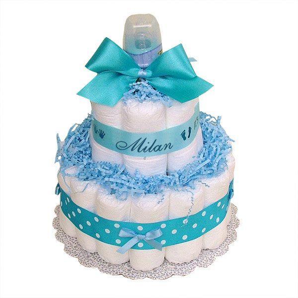 Torta od pelena M