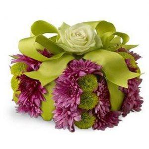 Poklon za tebe