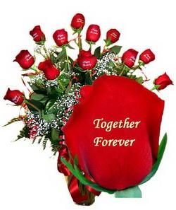 https://r3hgt1n4gsep.wpcdn.shift8cdn.com/wp-content/uploads/2020/01/together_forever.jpeg